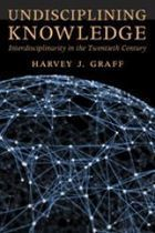 Author discusses new book on interdisciplinarity | after sliced bread... | Scoop.it