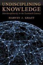 Author discusses new book on interdisciplinarity | TRENDS IN HIGHER EDUCATION | Scoop.it
