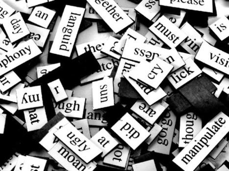 The Web Poet's Society | MOOCs | Scoop.it