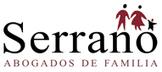 Abogados de Familia Sevilla | Despacho del Juez Serrano | Abogados de Familia Serrano | Scoop.it