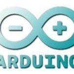 Leonardo, llega a la familia Arduino | InternetdelasCosas | Scoop.it