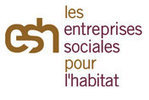 Le logement social a maintenant son incubateur de start-up | rénovation énergétique | Scoop.it