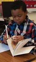 New Research Confirms Third Grade Reading's Importance   Reading Research   Scoop.it