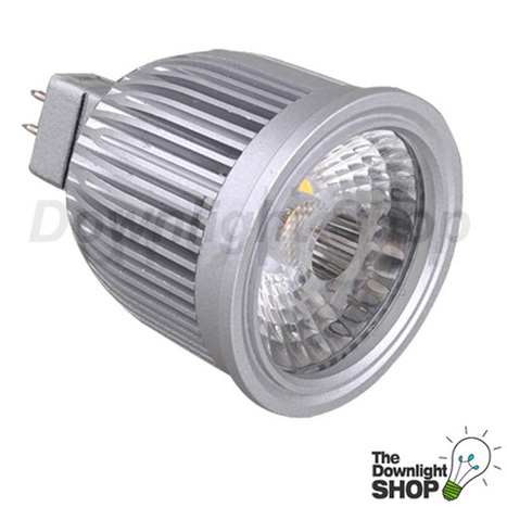 NEW MONO lens MR16 lamp Warm White LED driver -   $30.9 SAVE: 16% OFF | Cheap Downlights | Scoop.it