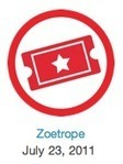 Foursquare's Great Social Currency Gets Better | Startup Revolution | Scoop.it