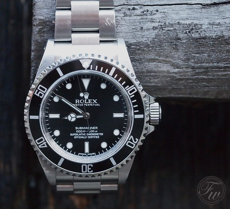 The Most Popular replica Rolex watches 2016 - Best replica rolex watches sale on christmas day promotion | Tag heuer watches Replica,fake watches uk | Scoop.it