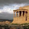 Knowledge about Ancient Civilizations