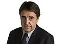 La política com a inspiració i compromís - El Periódico de Catalunya | comunicació | Scoop.it