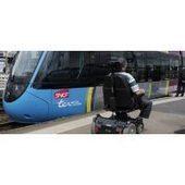 La SNCF a signé son schéma directeur d'accessibilité | Urbanisme et Aménagement | Scoop.it