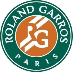 Roland-Garros mise sur les réseaux sociaux - Emarketing | Social Media | Scoop.it