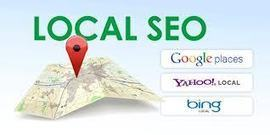 You Small Business Success is due to Local SEO - Annzo Corporation - SEO Company US/Canada - Google Local Listing & Local Search Optimization - Annzo Corporation Blog - Google Maps Listing & Local SEO | Improve your search results with Social Media Optimization | Scoop.it