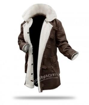 Buy Awesome Replica Tom Hardy Bane Coat | halloweenjackets | Scoop.it