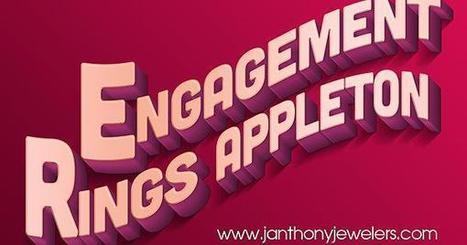 Diamond engagement Rings Appleton | Diamond Engagement Rings Appleton | Scoop.it