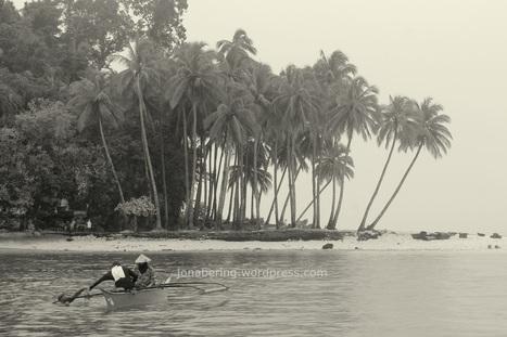   Travel Essay   Stories from Britania : BWAB   Philippine Travel   Scoop.it