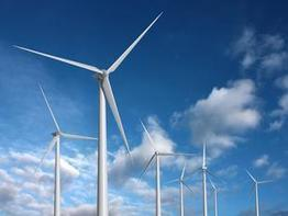 Texas tops the country in wind power, according to Energy Department - San Antonio Business Journal (blog) | Energy & Power | Scoop.it