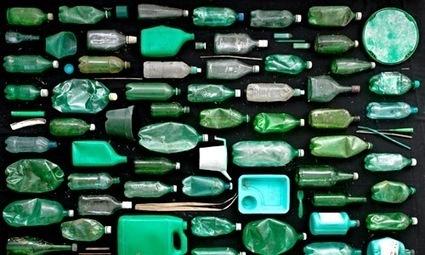 Les déchets et leur durée de vie lorsqu'ils sont abandonnés dans la nature | Communication, relations publics | Scoop.it