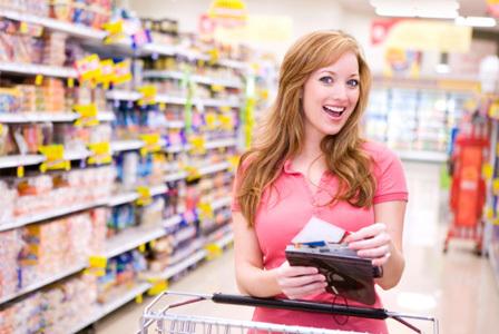 Online discount coupons   Best Online coupon codes   Scoop.it
