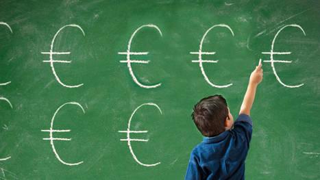 ¿Hay una conjura capitalista para someter la escuela a la economía?. Noticias de Educación   Necesidad de saber   Scoop.it