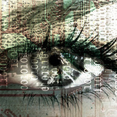 U.S. spy agency predicts a very transhuman future by 2030   Embodied Zeitgeist   Scoop.it