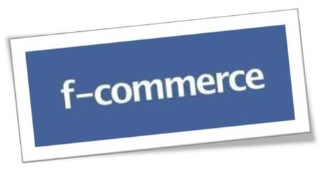 5 Apps to Help You Sell Goods on Facebook / Flowtown (@flowtown)   Everything Facebook   Scoop.it
