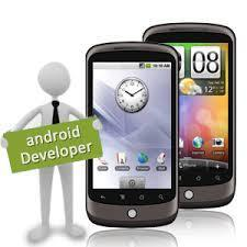 Experience and Knowledge Facilitates Delivering Android Application Development | Android Application Development | Scoop.it