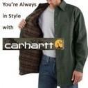 Carhartt Clothing | Homer Men and Boys Clothing Store | Homer Men's and Boys Store | Scoop.it