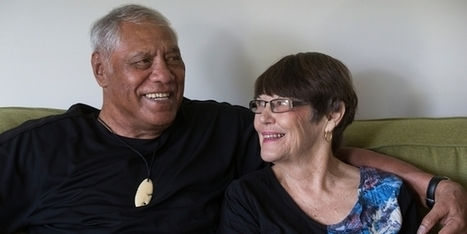 Rugby and dementia: All Black Icon reveals dementia battle - Sport - NZ Herald News | Physical Education Resources | Scoop.it