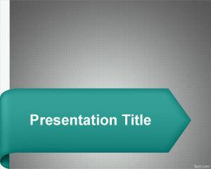 Plantilla PowerPoint de Caso de Éxito en Negocios Gratis | Plantillas PowerPoint Gratis | dimega | Scoop.it