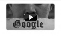 Best Google Doodles, Doodles of Google | Best Google Doodles, Doodles of Google | Scoop.it