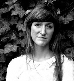 Sara Baume is readers' nominee for Guardian first book award 2015 | The Irish Literary Times | Scoop.it