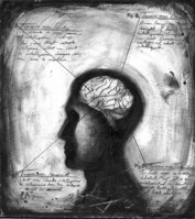 The Neuroeconomics Revolution - Robert J. Shiller - Project Syndicate | Philosophy and Science of Mind and Brain | Scoop.it