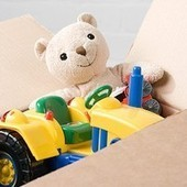 Purchase  Diecast Cars from Online Store India at Affordable Prices | Online Toys For Kids | Scoop.it