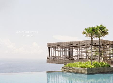 bali travel photography - Caroline Tran | Best Bali Vacation | Scoop.it