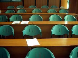 The Innovative Educator: Educators Examine Flipped Classrooms | Sinapsisele 3.0 | Scoop.it