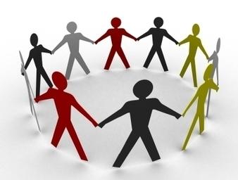 Utilisation des médias sociaux à travers les cultures par les entreprises - | Animateur de communauté | Scoop.it