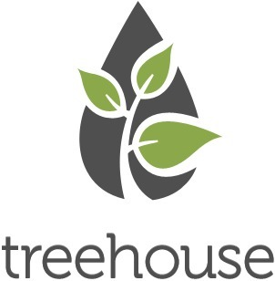 Learn to Build a Gamified Site with Treehouse   Gamification Blog   Social Gaming & The Gamification of Social Media   Scoop.it