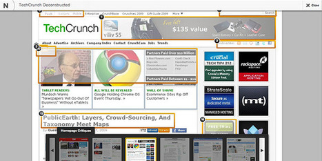 17 Tools For Making Awesome Client Presentations | Nonprofit Online Tools | Scoop.it