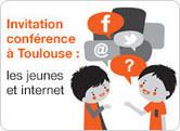 Le cours des parents - Agir au quotidien - Orange | Parentalité numérique et Protection des enfants | Scoop.it
