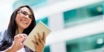 Pôle emploi lance quatre Moocs autour de la recherche d'emploi | MOOC | Scoop.it