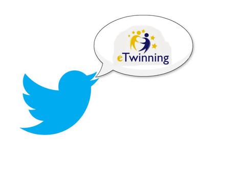 ¿Qué tipo de cuestiones debo tener en cuenta en Twitter para desarrollar una buena Red de Aprendizaje? | Curación de contenidos-Storytelling | Scoop.it