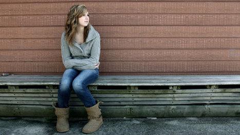 More Americans Feeling Lonely | Social Neuroscience Advances | Scoop.it