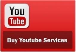 Buy YouTube views | YouTube subscribers | buy YouTube likes | My Blog | Business and finance | Scoop.it