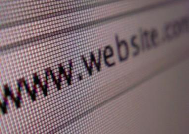 URLs et Référencement naturel | SeoMix | Marketing Internet News | Scoop.it