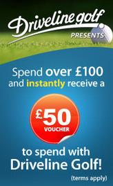 Buy Golf Accessories - Golf Clothing, Balls in UK - Golf Equipment for Kids Online | Business | Scoop.it