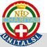 VIDEO UNITALSI | unitalsi.info | Notizie Unitalsi Senigallia | Scoop.it