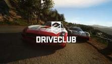 DriveClub Owners Deserve a Refund And an Apology | N4G | Computer Games | Scoop.it