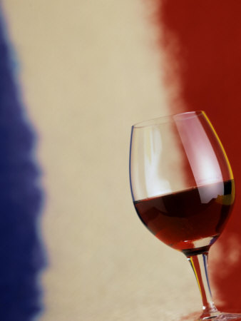 French wine production could fall by 16% this year | Wine in the World | Scoop.it