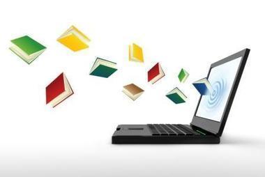 10 páginas para descargar libros gratis y legales | Las TIC y la Educación | Scoop.it