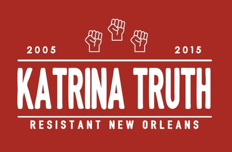 "Katrina Truth // Education | Charter Schools & ""Choice"": A Closer Look 
