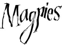 Magpies - a gorgeous project of multimedia storytelling | Storytelling connects individuals | Scoop.it